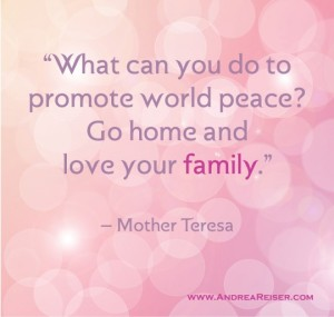 Mother-Teresa-540x513