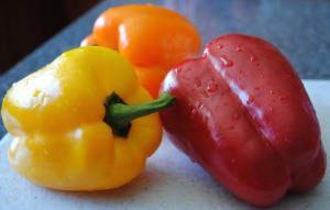 tri-color-bell-peppers